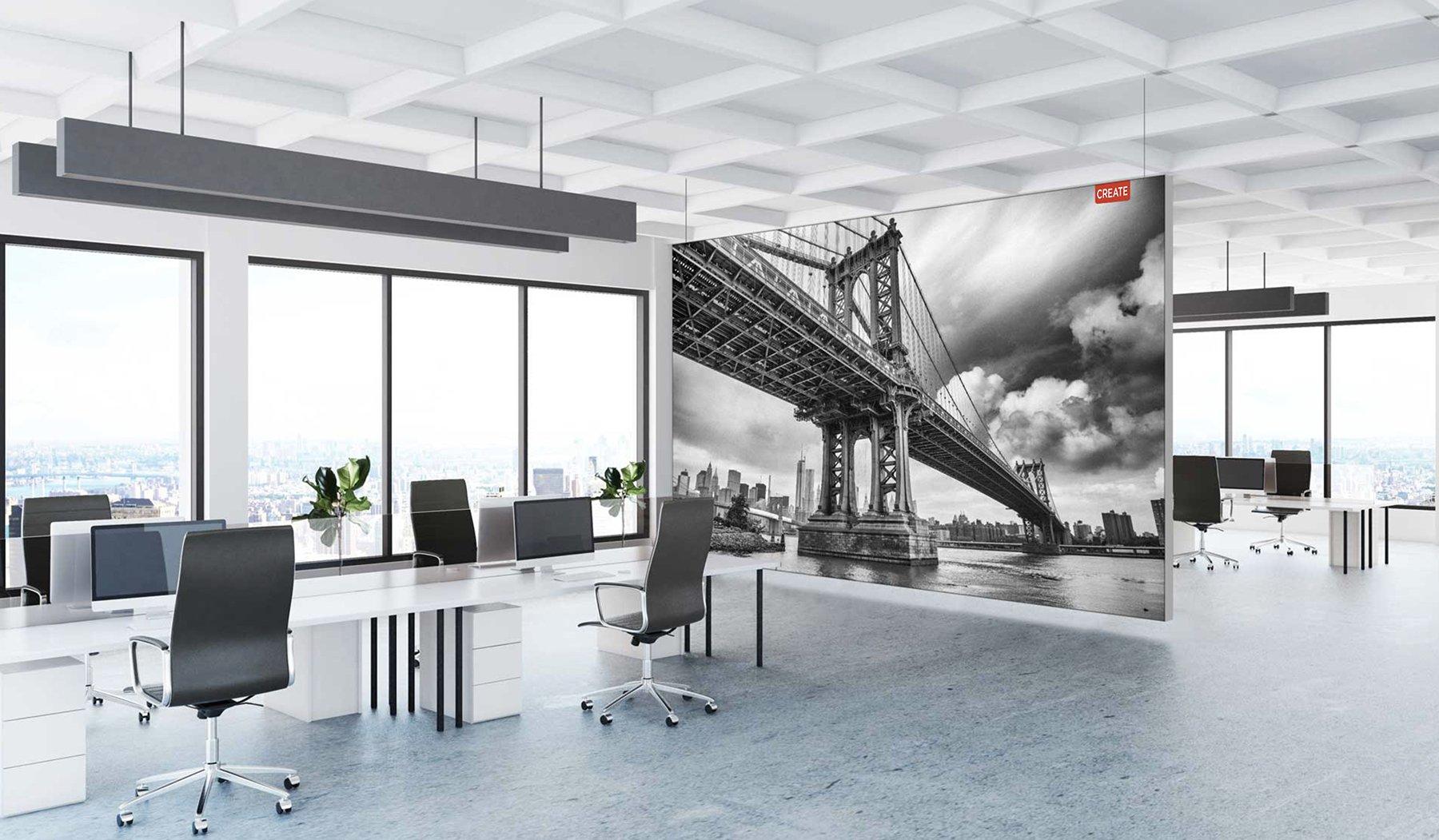Interiors   CEES SMIT, Inc.