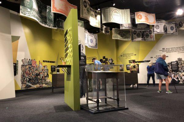 American Civil War Museum