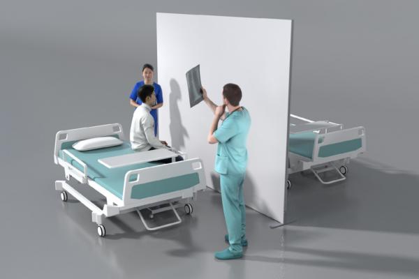 HealthCare_04
