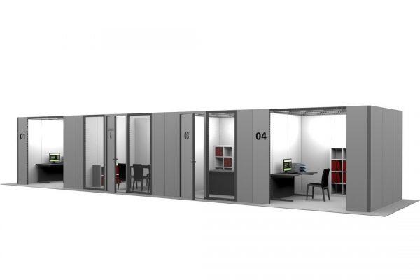 Office-05